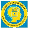 مرکز مشاوره و خدمات روانشناختی راز خوشبختی