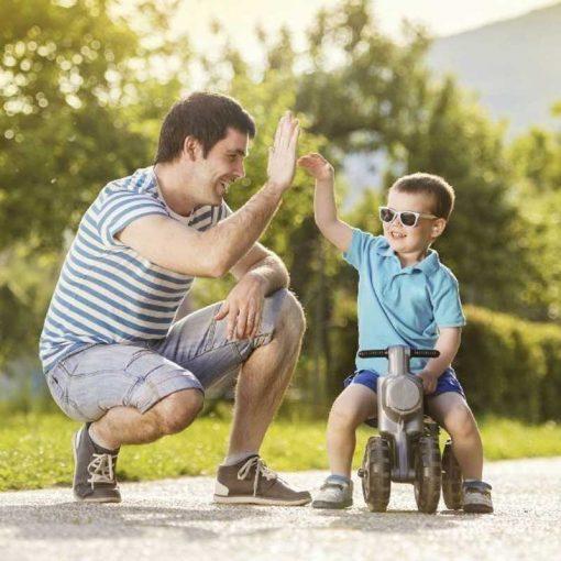 نکته های کلیدی تربیت کودک