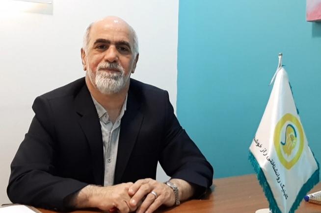 محمد باقر سبط الشیخ