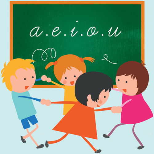 اموزش مهارت اجتماعی به کودکان با بازی مهارت های اجتماعی،رفتارهایی هستند که فرد را قادر به تعامل موثر و اجتناب از پاسخ های نامطلوب نموده و بیانگر سلامت رفتاری و اجتماعی افراد هستند.این مهارت های اجتماعی ریشه در بسترهای فرهنگی و اجتماعی داشته و شامل رفتارهایی نظیر پیشقدم شدن در برقراری روابط جدید،تقاضای کمک نمودن و پیشنهاد برای کمک به دیگران است.