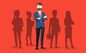 یکی از مهمترین ویژگی های یک مدیر موفق و تاثیر گذار، قاطعیت است. تجربه ثابت کرده است که برای تاثیر گذار بودن نیاز به