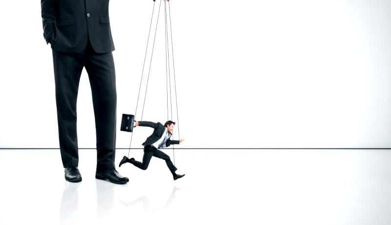 بهترین سبک مدیریت سبکی است که منعطف، سازگارپذیر و مناسب با شرایط باشد. شرایط مختلف نیازمند سبکهای مدیریتی متنوع هستند.