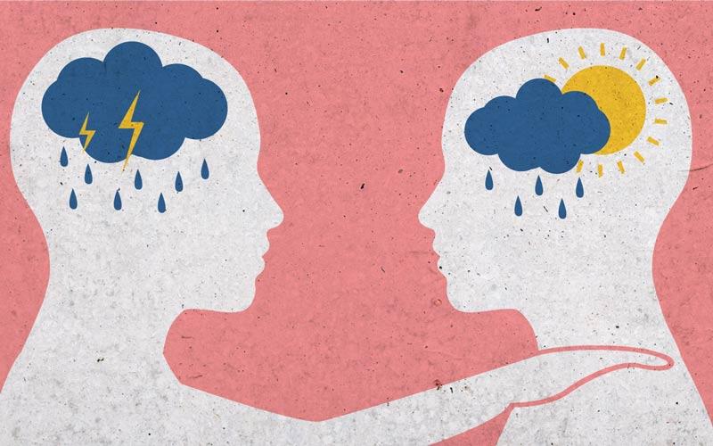 همدلی یعنی توانایی درک احساسات و نگرانی های دیگران از طریق مشاهده ی علائم ظاهری احساس های مختلف. حس همدلی در بدو تولد در کودک نهفته است اما فرایند رشد این احساس، به والدین بستگی دارد. پس ضرورت دارد توجه ویژه ای به این موضوع داشته باشید چرا که پرورش درست همدلی در دوران کودکی می تواند در اینده ی فرزند عزیزتان موثر باشد.